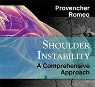 Shoulder Instability Comprehensive Approach in Chicago