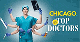 Chicago Top Doctors