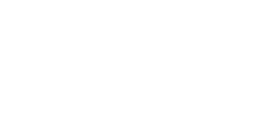 Shoulder and Elbow Surgeon Dr. Anthony Romeo in Chicago