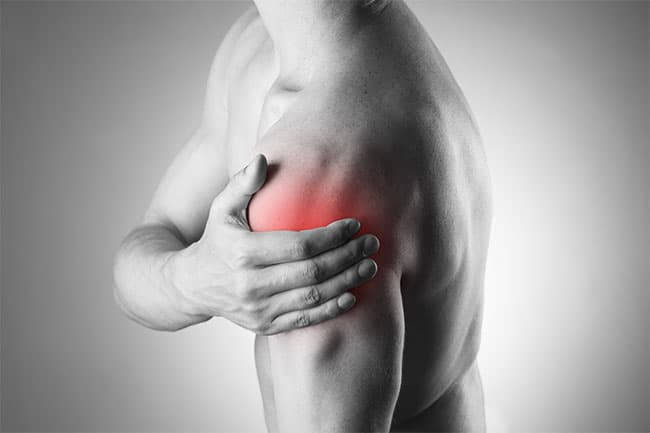 Post-op Pain Management after Orthopaedic Surgery in Chicago